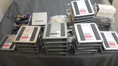 1991-1998 Toyota MR2 OEM 3SGTE GEN2//3 5SFE Valve Covers