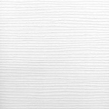 PAINTABLE NATURAL LOOSE WEAVE Wallpaper 497-67462 Prepasted DOUBLE ROLL