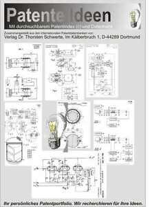 Magnetometer-Schatzsucher-die-Technologie-1517-S