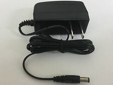 25 Switching Power Supply Adapters, 100-240VAC to 12V DC 1Amp, UL/ULc, 5.5x2.5mm
