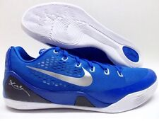 item 3 Nike Kobe 9 IX EM TB Game Royal Blue 14 Penny Magic Foamposite Elite  685776-402 -Nike Kobe 9 IX EM TB Game Royal Blue 14 Penny Magic Foamposite  Elite ... 881c47d0d6