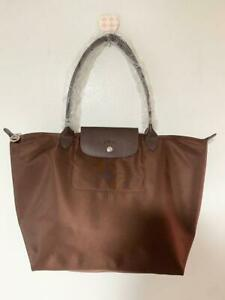 PH ON HAND original long champ brown long handle sale