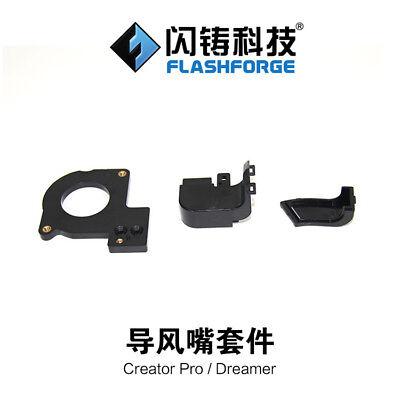 1pcs 3D Printer Print Paper Sticker Build Plate Tape 232x154mm for Creator Pro