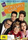The Drew Carey Show: The Complete 1st Season (DVD, 2008, 4-Disc Set)