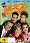 The Drew Carey Show: The Complete 1st Season (DVD, 2008, 4-Disc Set)