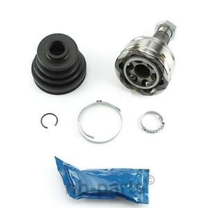 Joint-Set-Drive-Shaft-Front-Wheel-Side-BMW-X5-E53-3-0-4-4-4-6-4-8