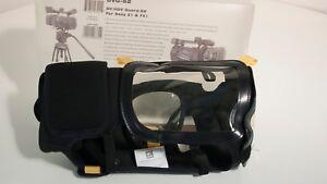 Kata Dvg-52 Housse De Protection Pour Sony Z1/fx 1 Et Similaires Caméscope Modèles, Neuf!-afficher Le Titre D'origine Aizstorp-10110828-183552350