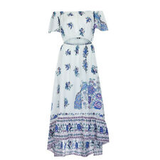 d0896caab281 item 2 Women Puff Sleeves Chiffon Boho Bohemian Long Maxi Dress Beach  Dresses Sundress -Women Puff Sleeves Chiffon Boho Bohemian Long Maxi Dress  Beach ...