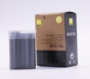 2-x-New-OEM-EN-EL15A-EN-EL15-Battery-For-Nikon-D7100-D750-D610-D7500-D7200-MH-25