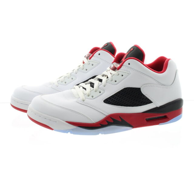 aeba342aa9f Nike 819171 Mens Air Jordan Retro Low Alternate 90 Basketball Shoes Sneakers