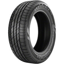 1 New 225//65R16 Nokian Entyre Load Range XL Tire 225 65 16 2256516