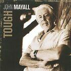 Tough by John Mayall (CD, Sep-2009, Eagle Records (USA))