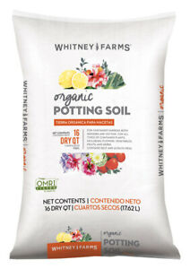Whitney-Farms-Organic-Potting-Soil-16-qt