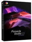 Pinnacle Studio 23 Ultimate Video Editing Software