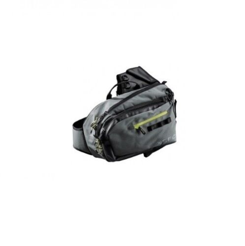 Shimano XEFO Light Salt Sling Shoulder Bag Raubfisch Umhängetasche Angeltasche