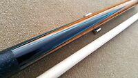 Pure X Hxt30 Pool Cue Ld Hxt Shaft Free Predator 1080p Chalk Free Shipping
