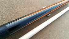 NEW Pure X HXT30 Pool Cue LD HXT Shaft FREE Predator 1080p Chalk FREE SHIPPING!!