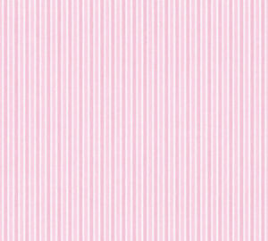 Vliestapete-Kinder-Streifen-Muster-rosa-metallic-gestreift-35565-1