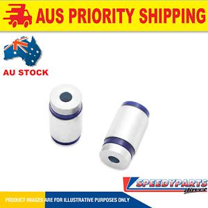 Speedy-Parts-CONTROL-ARM-BUSH-KIT-SPF2422K