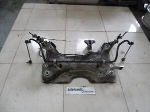 7700410470-Achse-Vorne-Wiege-Motor-Renault-Laguna-1-9-Diesel-5P-6M-88KW-2