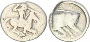 Didrachme-Stater-490-475-v-chr-Antike-Griechenland-Sizilien-Gela-42672