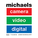 michaelscameravideodigital