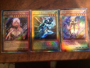 Yu-gi-oh karten
