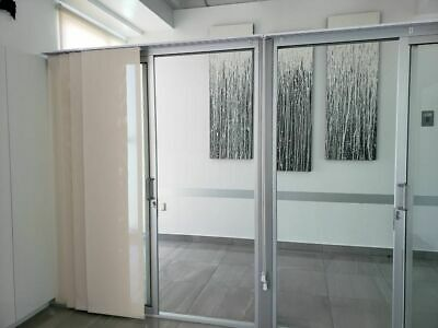Oficina Consultorio Renta LUMA Capital Milenio III Queretaro
