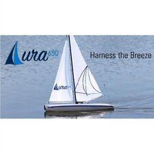 Helion HLNB0100  AURA 650 RTR RC Sailboat