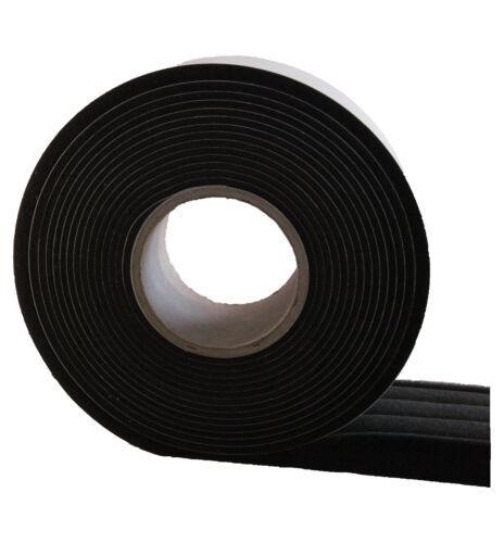 Multibande 74//4-15mm 7m rôle joints dichtband Fenêtre Montage
