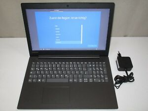 Lenovo-IdeaPad-320-15IAP-80XR0112GE-2x1-10Ghz-1TB-8GB-Win-10-39-6-cm