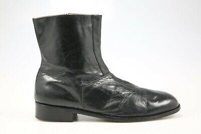 Nunn Bush Vintage Herren Stiefel Boots Größe. 48 | eBay