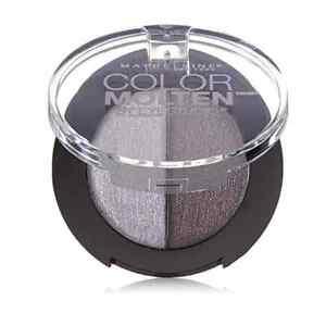 Maybelline-Eye-Studio-Color-Molten-Cream-Eye-Shadow-Plum-Fusion-buy2-get-15-off