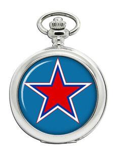 Russian-Roundel-Pocket-Watch
