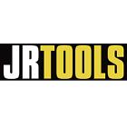 jrtools