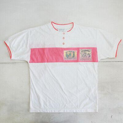 Adidas Sg Steffy Graff Vintage Tennis Shirt Maglia Jersey Rare