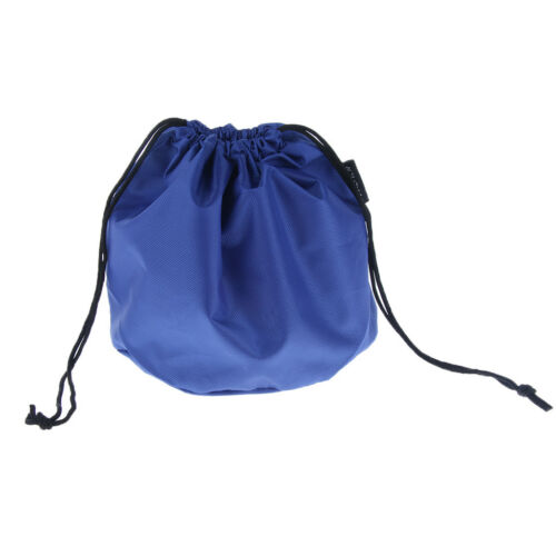 Multipurpose Drawstring Storage Bag Container Pack Sack for Dish Steamer Pot