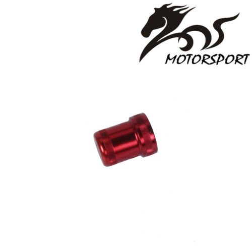 D-series and H-series VTEC engines VTEC Solenoid Cover for Honda/'s B-series