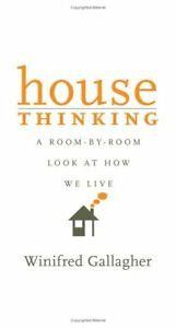 House-Thinking-A-Room-by-Room-Look-at-How-We-Live