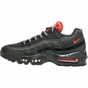 Size 10 Nike Men Air Max 95 Essential