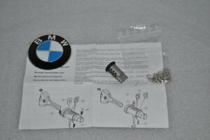 Original-BMW-Codierbares-Schloss-Schliesszylinder-Koffer-Topcase-51257698202-R1200