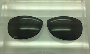 7a5029f464 Image is loading Rayban-Warrior-3342-60-Custom-Sunglass-Replacement-Lenses-