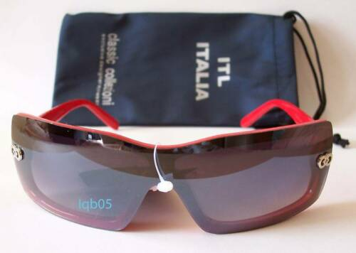 étui gratuit Nouvelle Femme tagged lunettes de soleil 2B