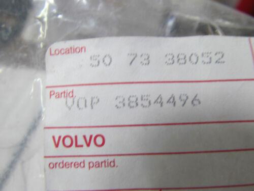 NEW Washer VOLVO PENTA OMC 3854496