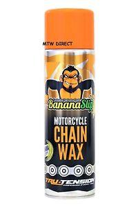 Tru-Tension-500ml-Banana-Slip-Chain-Wax