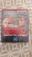 Karaoke Capitalism: Management Para La Humanidad Book