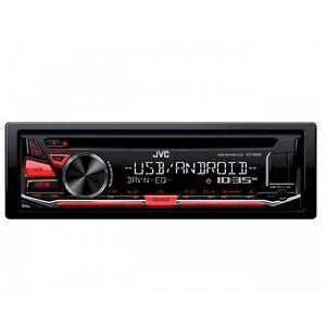 Autoradio-Con-Lettore-Cd-mp3-Usb-Aux-in