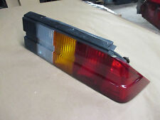 82-87 Camaro LT Tail Light Lamp RH 1208-32