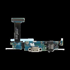 Flex-Puerto-Carga-Usb-Para-Samsung-GALAXY-S6-EDGE-G925-ENVIO-GRATIS