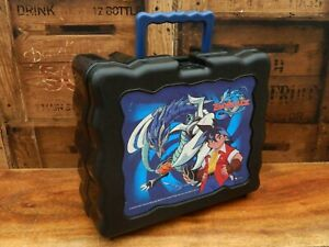 Beyblade-LunchBox-Storage-Box-Retro